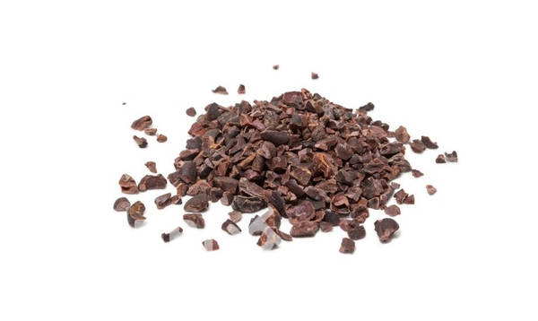 NIBS De Cacao Crushed cocoa beans 2-4 mm