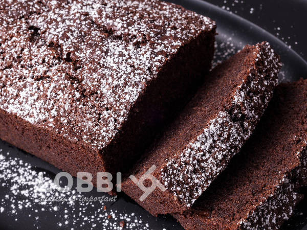 HORECA CAKE CHOCOLATE 100 % MIX for chocolate cake